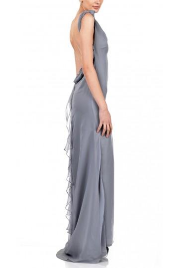 robe VANESSA