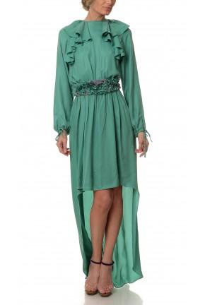 robe R140