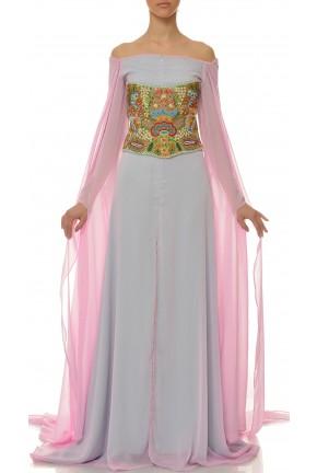 robe LIANA