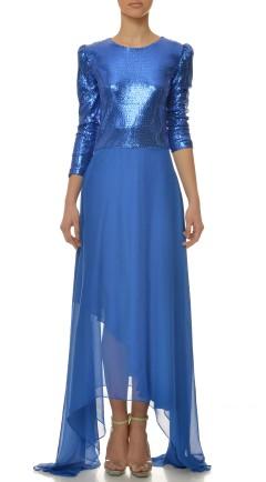 robe ALTITA