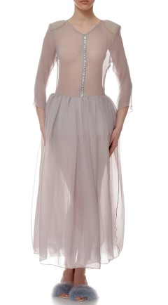 robe ELA