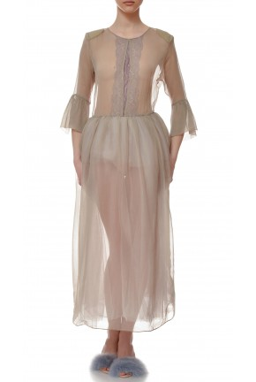 robe LINA
