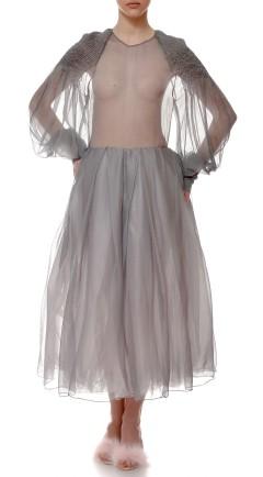 robe MAYTHE