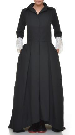 robe VICTORIA