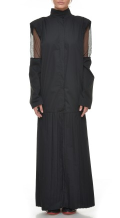 robe DARK