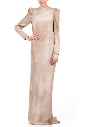 robe CAROLIN