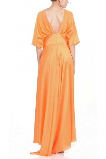 robe MYNORY