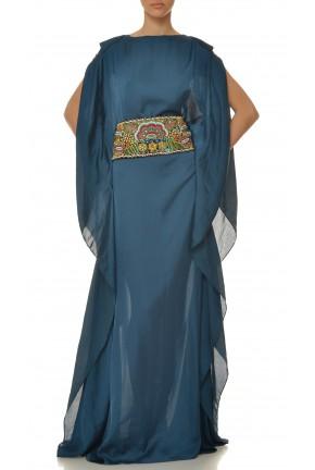 robe ISE