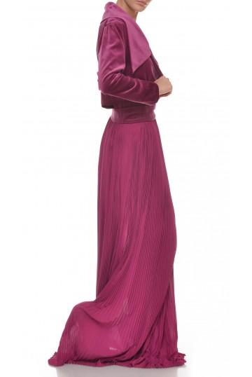 robe ROCK