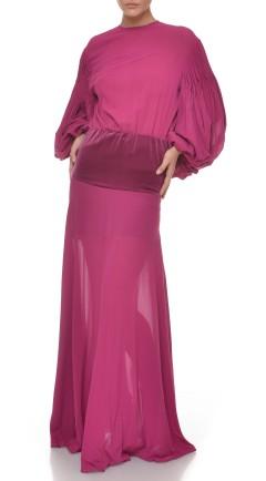 robe DECENTY
