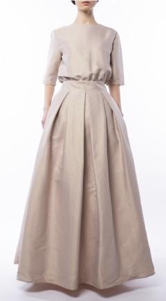 Robe PEARL